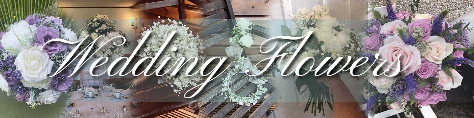 Francis-Floral-Designs-Swansea-Wedding-Flowers-Banner