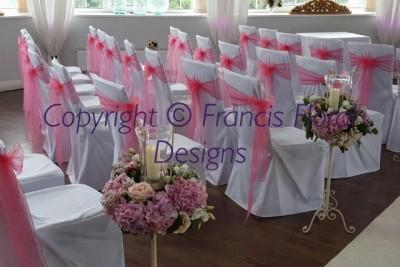 francis floral designs swansea 1