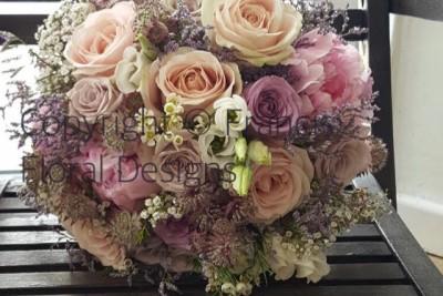 francis floral designs swansea
